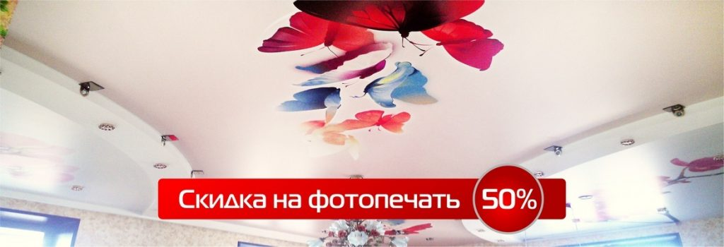 fotopechat333